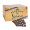 キングサラシノール(2g×180包)【お徳用】