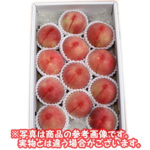 桃の箱12