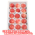 桃の箱15