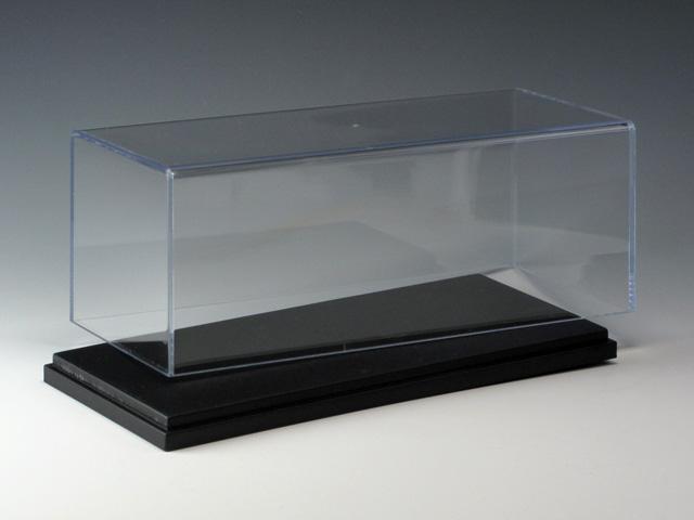 ルックスマート プラスチックケース (160mm x 70mm x 67mm)