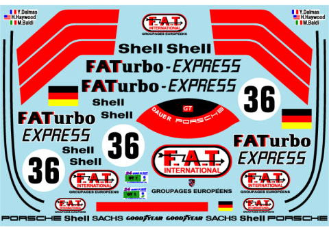 Museum collection D917 1/27 Porsche 962C 94LM 1st (Kyosho) 【メール便可】