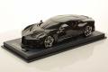 ** 予約商品 ** MR collection BUG10 1/18 Bugatti La Voiture Noire