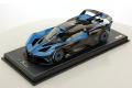 ** 予約商品 ** MR collection BUG14 1/18 Bugatti Bolide