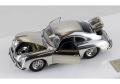 下間製作 ポルシェ 356 GS Coupe ボシカキットベース 1/43完成品 ポリッシュ(磨き仕上げ)