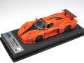 BBR AB018L マセラティ MC12 CORSA Edo Competition (ブラックホイール) レザーベース