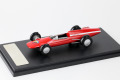 ABC348 1/43 Abarth 2000 Monoposto Record 1965 (SE08)