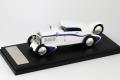 ABC351 1/43 Alfa Romeo RLSS Joachim Kusters Salvador Bahia 1932