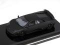 AIMS 07MaBLK Veilside Murcierago Carbon Black Limited 25pcs