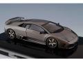 エイムス 07D Veilside ムルシエラゴ Titanium Grey 25台限定