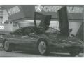 ALEZAN072 クライスラー ランボルギーニ Portofino 1987