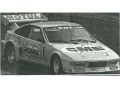 ALEZAN189 マトラ Murena Politecnic France Rallycross 1983