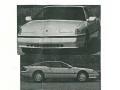 ALEZAN211 アルピーヌ GTA US 1987