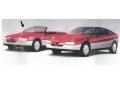 ALEZAN269 アルファロメオ Vivace Spider Pininfarina 1986