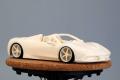 Hobby Design /ALPHA Model 1/24キット Ferrari 458 Speciale A