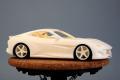 Hobby Design /ALPHA Model 1/24キット Ferrari Portofino