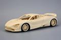 ** 予約商品 ** Hobby Design /ALPHA Model 1/24キット McLaren 720S