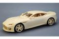 Hobby Design /ALPHA Model 1/24キット AM02-0015 Aston Martin DBS Superleggera