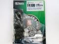 AMCモデル 1/20 Footwrk FA13B South Africa GP Trance kit