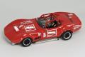 ARENA K1055 Corvette C3 Spider Herlinger SCCA Sears Point 1973