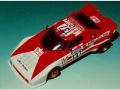 ARENA K114 ランチア ストラトス Marlboro T.d.France 1974