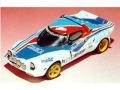 ARENA K118 ランチア ストラトス Gr.4 Roy Sky Magnari Modena 1977