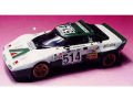 ARENA K125 ランチア ストラトス Gr.5 ALITALIA Giro 1975