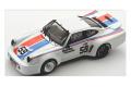 ARENA K821 Porsche Carrera RSR Brumos Long Tail P.Gregg - H.Haywood IMSA 1975 Mid Ohio
