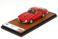 BBR071A Ferrari 250 Lusso 1963 Red