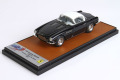 BBR105A Ferrari 250 Europa Vignale 0359GT Princess Liliane De Rrthy 1958