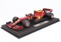 ** 予約商品 ** BBR 161000DIE 1/18 Ferrari SF1000 2020 Tuscany GP C.Leclerc (ケース付)