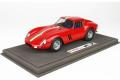 ** 予約商品 ** BBR1803AV 1/18 Ferrari 250GTO Press Day 1962 Limited 300pcs (ケース付)