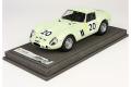 BBR1809V 1/18 フェラーリ 250 GTO Le Mans 1962 n.20 50台限定 (ケース付き)
