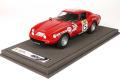** 予約商品 ** BBR1829V 1/18 フェラーリ 275GTB Tour de France 1970 Corentin / Prevost 151台限定 (ケース付)