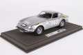 ** 予約商品 ** BBR1830V 1/18 Ferrari 275 GTB Tour de France 1969 Limited 149pcs (ケース付)