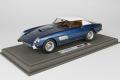 ** 予約商品 ** BBR1833V 1/18 Ferrari 4.9 Superfast S/N 0719 SA Salone Parigi 1957 (ケース付)