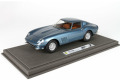 ** 予約商品 ** BBR1842CV 1/18 Ferrari 275 GTB Personal Car Battista Pininfarina Light Metal Blue Limited 19pcs (ケース付)