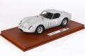 ** 予約商品 ** BBR1855V 1/18 Ferrari 250GTO Test Monza 1961 Limited 300pcs (ケース付)