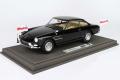 ** 予約商品 ** BBR1858V 1/18 Ferrari 330GT 2+2 Series Pace Car Le Mans 1967 Limited 99pcs (ケース付)