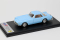 BBR239 フェラーリ 250 Pininfarina Coupe 1958 Prince Bertil of Sweden