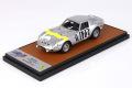 ** 予約商品 ** BBR Deluxe 262DL Ferrari 250GTO Tour de France 1964 Winner