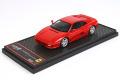 ** 予約商品 ** BBRC009AMB Ferrari F355 Berlinetta 1994 Rosso Corsa / Black interior Limited 75pcs