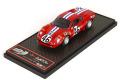 ** 再入荷待ち ** BBRC075 フェラーリ Dino 246 GT NART Le Mans 1972 n.46 180台限定