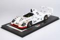 ** 予約商品 ** BBRC1853AV 1/18 Porsche 936/81 Turbo Le Mans 1981 n.11 Winner (ケース付)