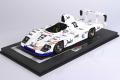 ** 予約商品 ** BBRC1853BV 1/18 Porsche 936/81 Turbo Le Mans 1981 n.12 (ケース付)