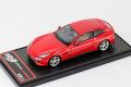 BBRC185C Ferrari GTC4 Lusso Rosso Corsa 159台限定