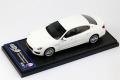BBRC193A Maserati Quattroporte Gran Sport MY17 Bianco Alpi Limited 50pcs