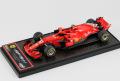 BBRC204B Ferrari SF71H Australia GP 2018 K.Raikkonen Limited 150pcs
