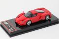 BBRC205A Ferrari Enzo Rosso Corsa Limited 399pcs