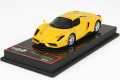 BBRC205B Ferrari Enzo Modena Yellow Limited 35pcs