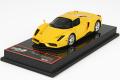 BBRC205B Ferrari Enzo Modena Yellow Limited 35pcs